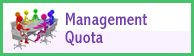 Management Quota